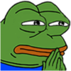 vippng.com-pepehands-png-3970255.png