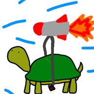 _TurtleBro