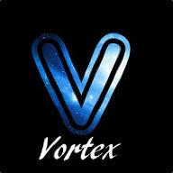 VortexL