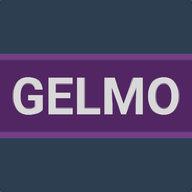 GelmoSan