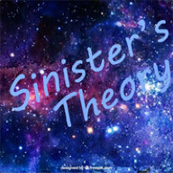Sinister's Theory